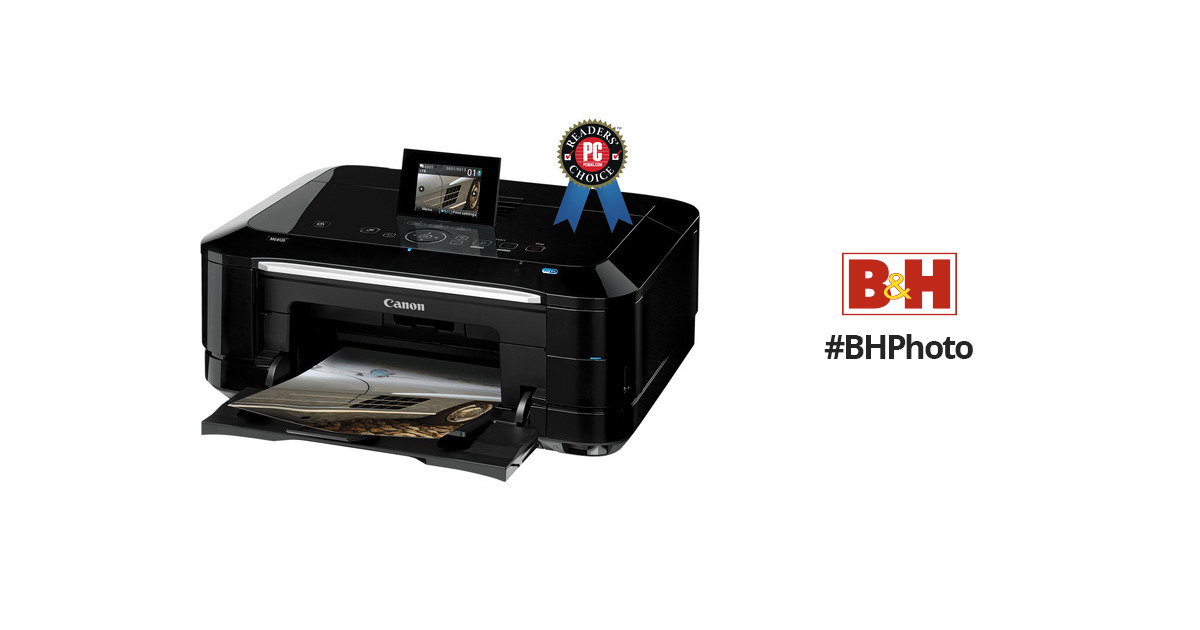 CANON PIXMA MG8120 SCANNER WINDOWS 10 DRIVERS DOWNLOAD