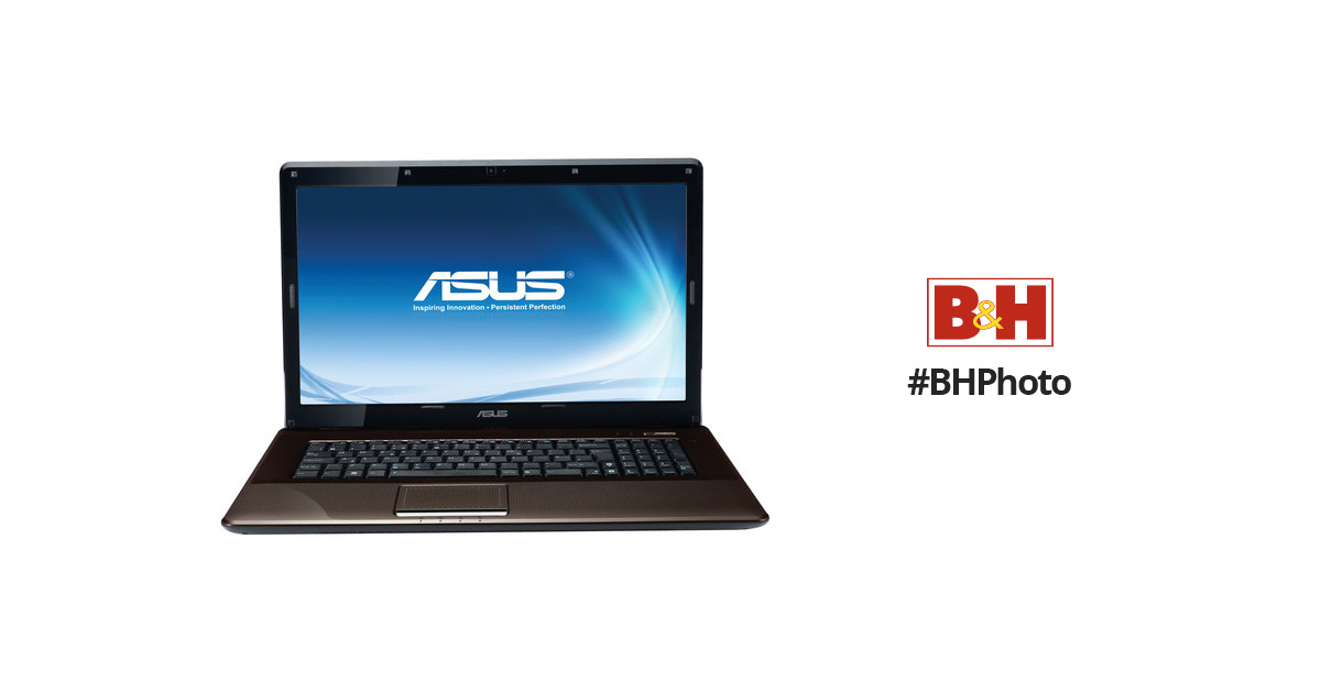 ASUS K72JR NOTEBOOK AUDIO DRIVER FOR PC