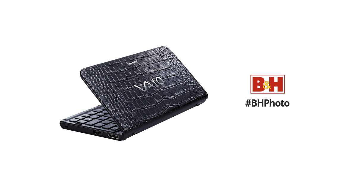 Sony Vaio VPCP11SKX/BI Sensor X64 Driver Download