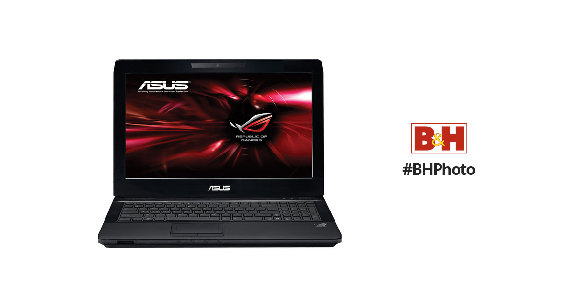 ASUS G53JW TURBO BOOST MONITOR DRIVER DOWNLOAD