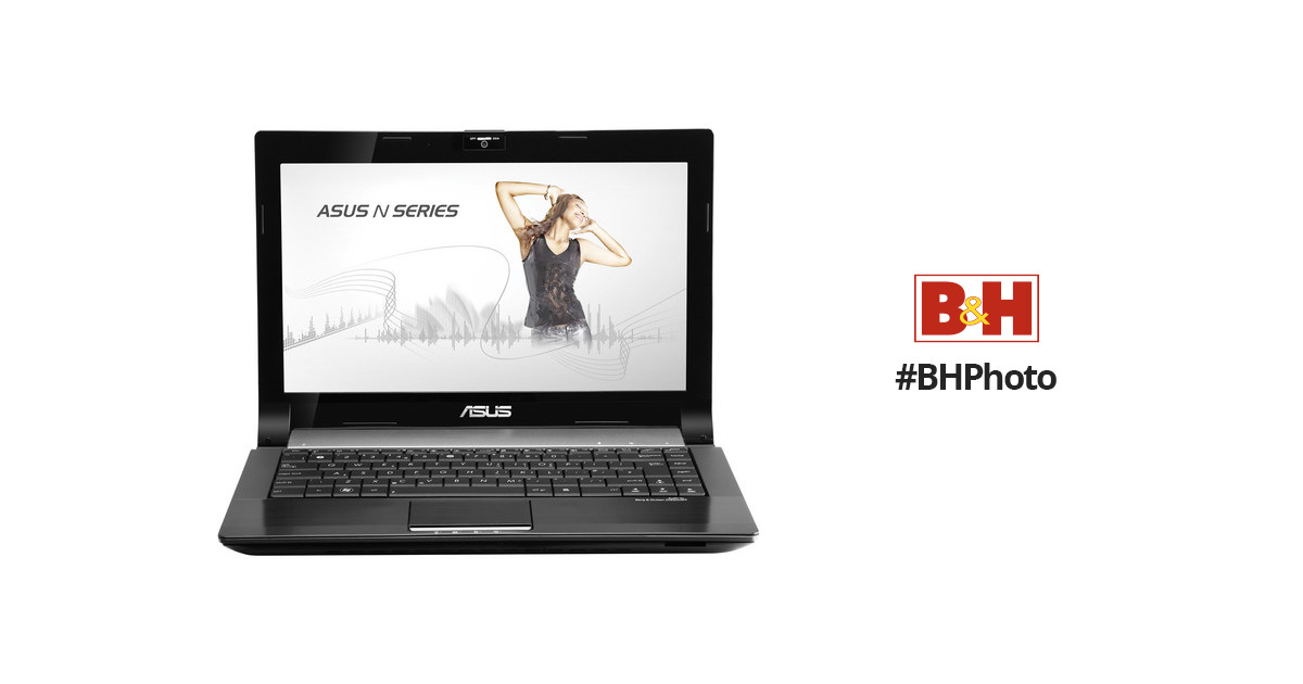 ASUS N43JF NOTEBOOK TOUCHPAD 64 BIT DRIVER