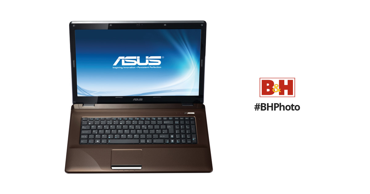 Asus K72Jr Turbo Boost Monitor Treiber Windows 7