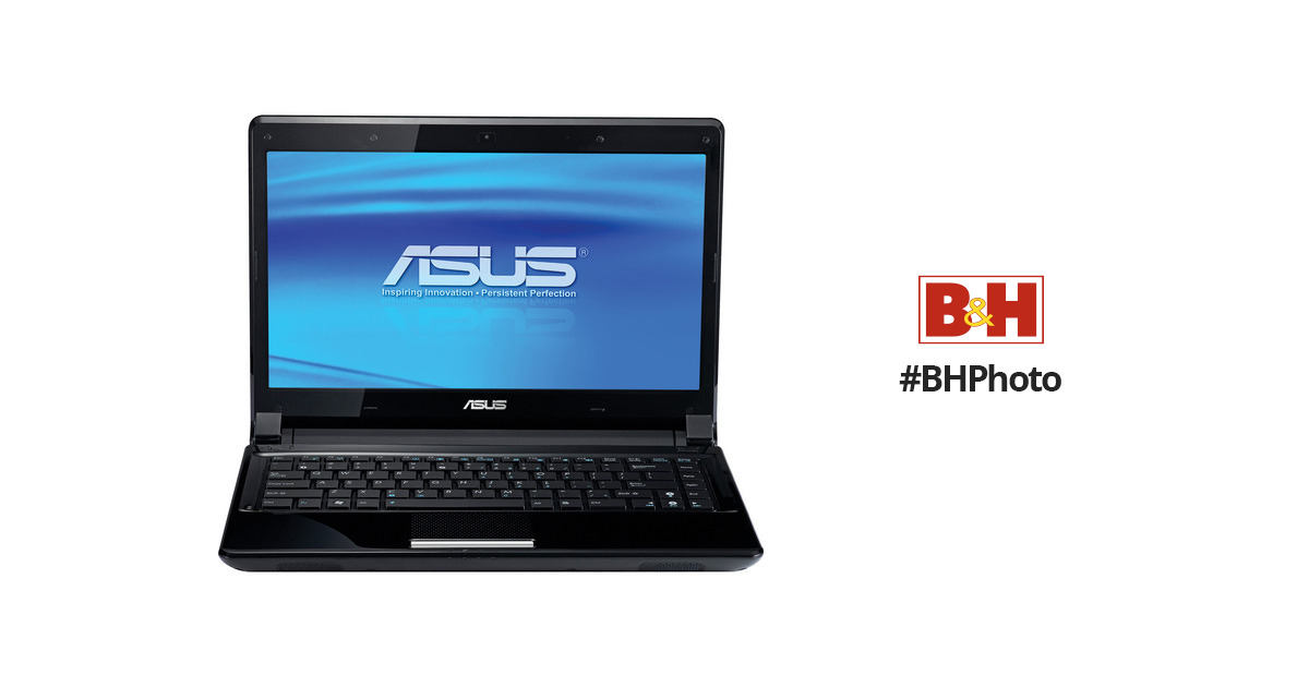 ASUS UL80JT EXPRESSS GATE DRIVER