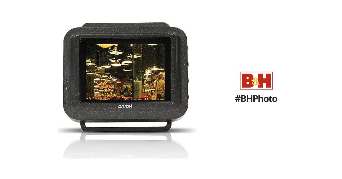 orion images tm2p color tft lcd test monitor 2 5 tm2p. Black Bedroom Furniture Sets. Home Design Ideas