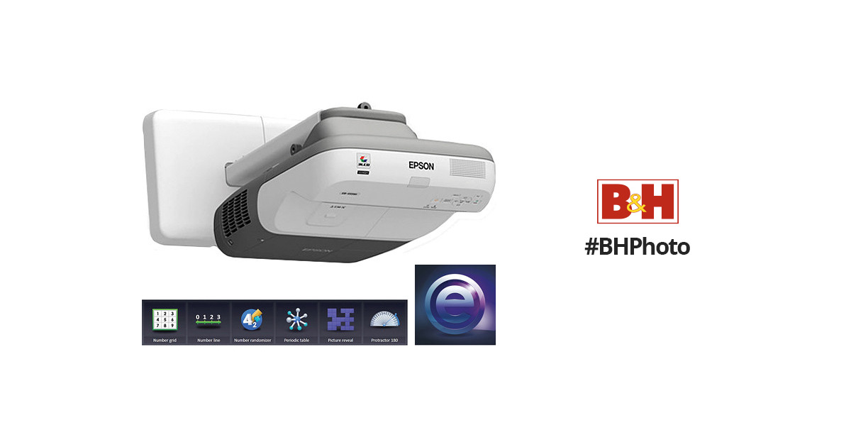 EPSON BRIGHTLINK 455WI PROJECTOR EASYMP MONITOR DRIVERS FOR WINDOWS MAC