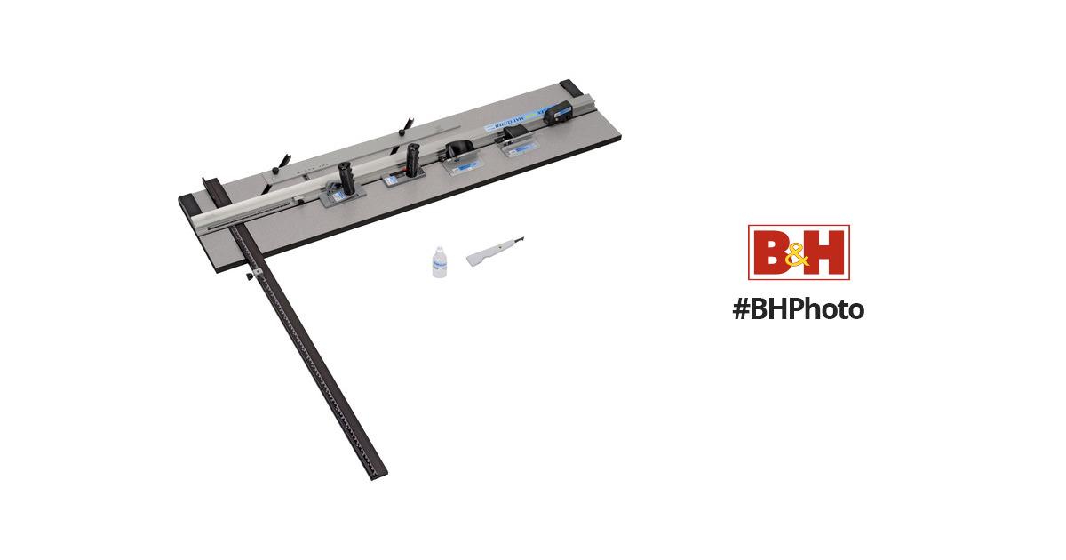 Logan Graphics 750 1 Simplex Elite Mat Cutter 750 1 B Amp H Photo