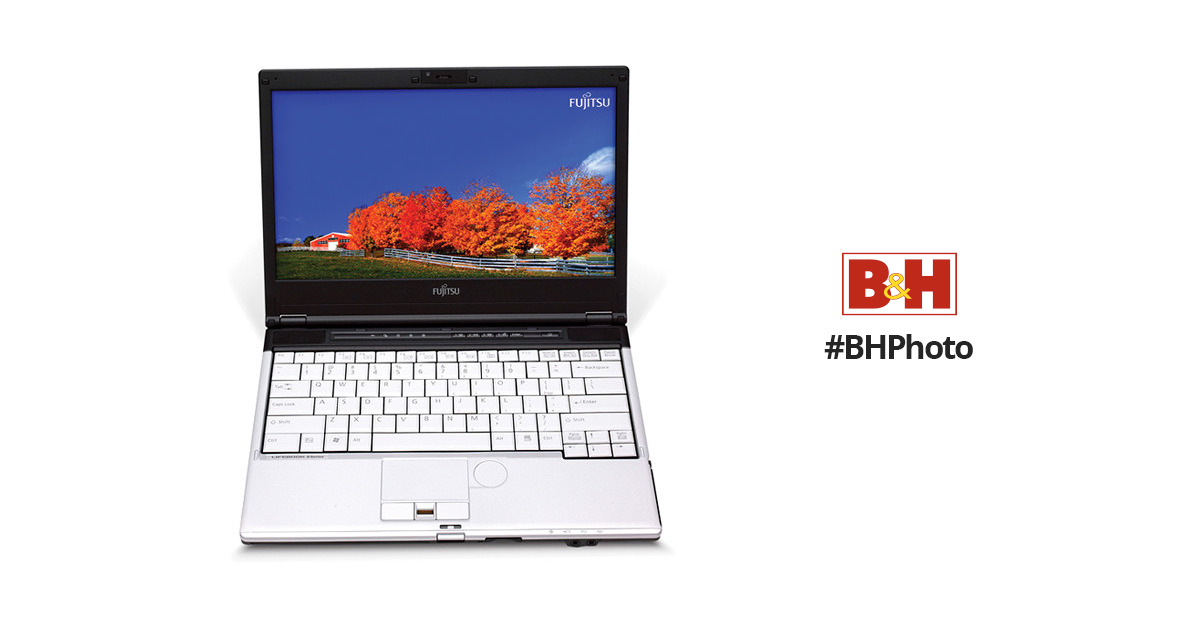 LIFEBOOK S760 BLUETOOTH DOWNLOAD DRIVER