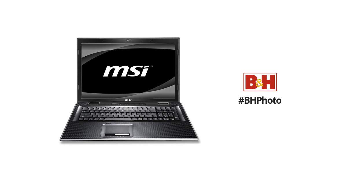 MSI FX720 NOTEBOOK EASY VIEWER DRIVERS DOWNLOAD FREE