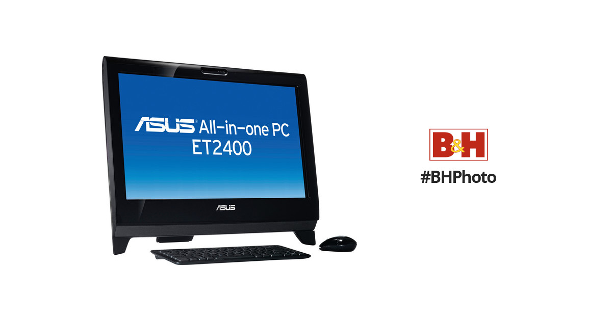 ASUS ALL-IN-ONE PCS ET2400INT DRIVERS FOR WINDOWS MAC