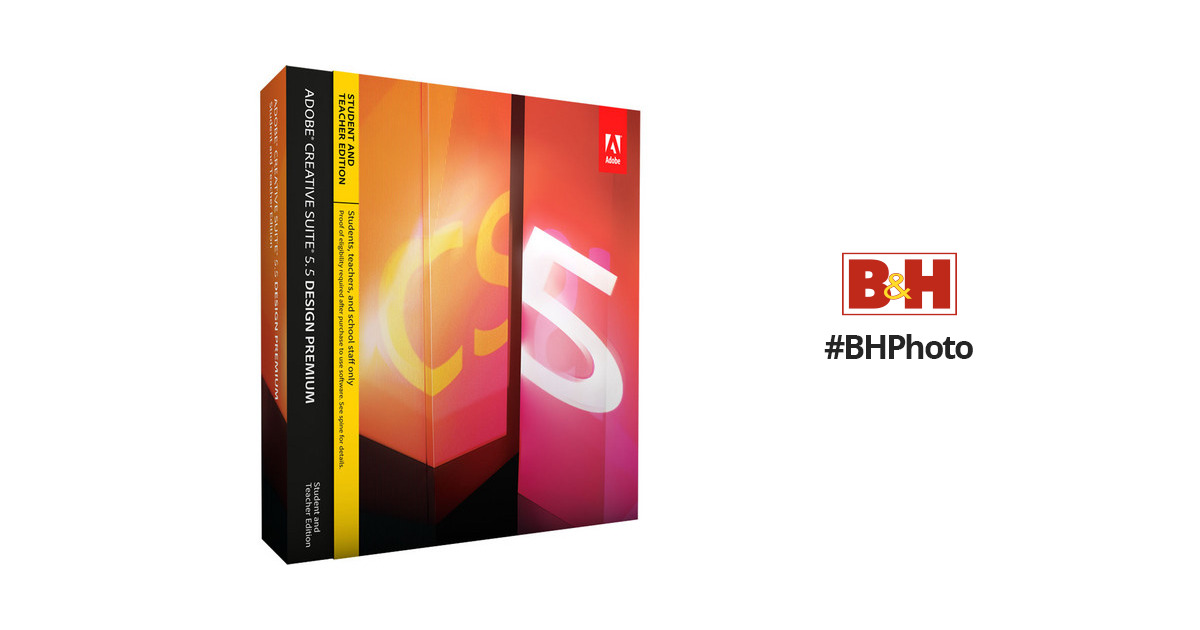 Buy Oem Adobe Photoshop Cc Student And Teacher Edition