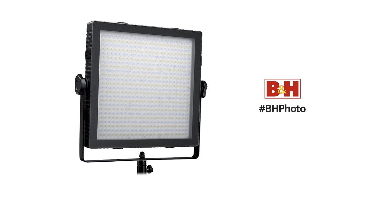 dedolight felloni tecpro 50 degree high output tploni2bi50ho b h