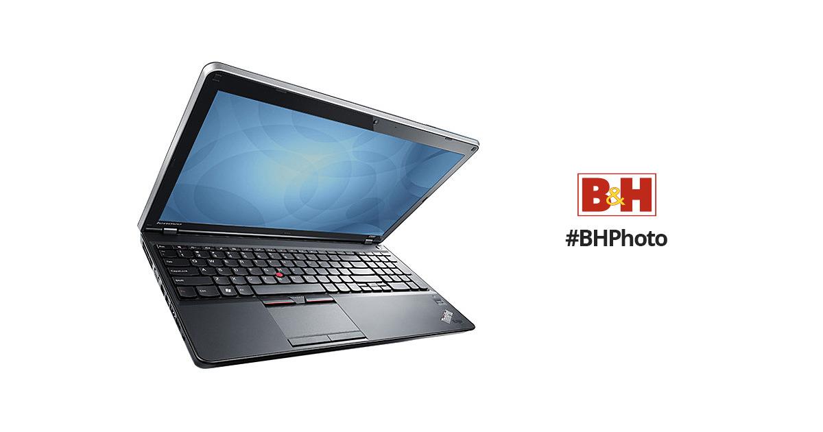Lenovo ThinkPad Edge E520 ThinkVantage Fingerprint Linux