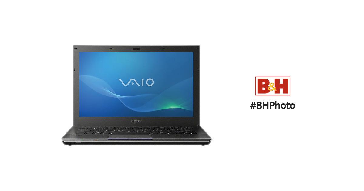 Sony Vaio VPCSA21GX/BI Intel Wireless Display Driver Download