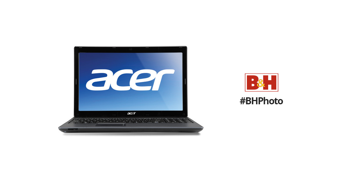 ACER AS5733Z DRIVERS FOR WINDOWS VISTA