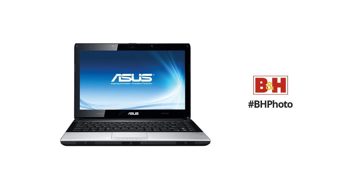ASUS U31SD NVIDIA DISPLAY DRIVERS WINDOWS 7 (2019)
