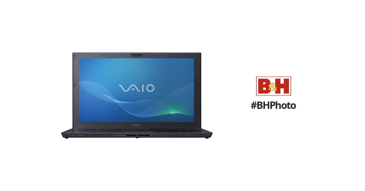 SONY VAIO VPCSE2SFX INFINEON DRIVERS FOR WINDOWS 10