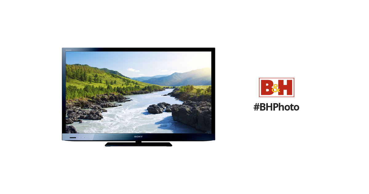 SONY BRAVIA KDL-46CX520 HDTV WINDOWS 10 DRIVERS