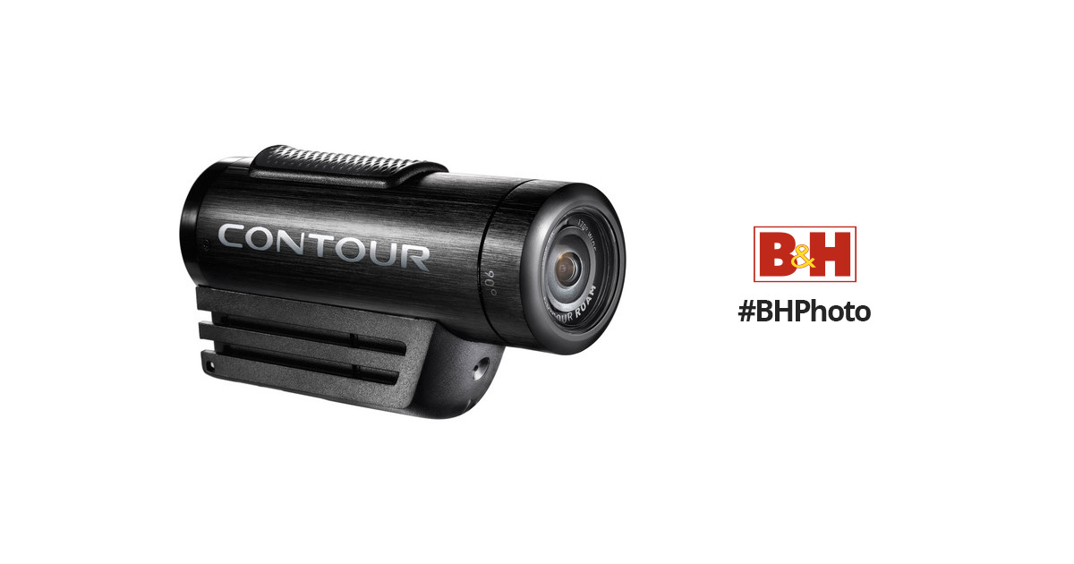 contour contourroam hands free hd camcorder 1600 b h photo video rh bhphotovideo com Contour Roam Model 1600 contour roam model 1600 user manual
