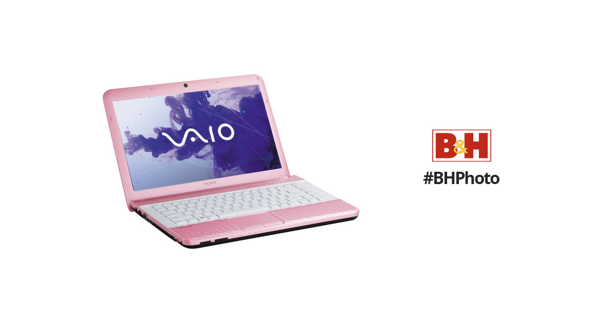 SONY VAIO VPCEG23FX EASY CONNECT DRIVERS