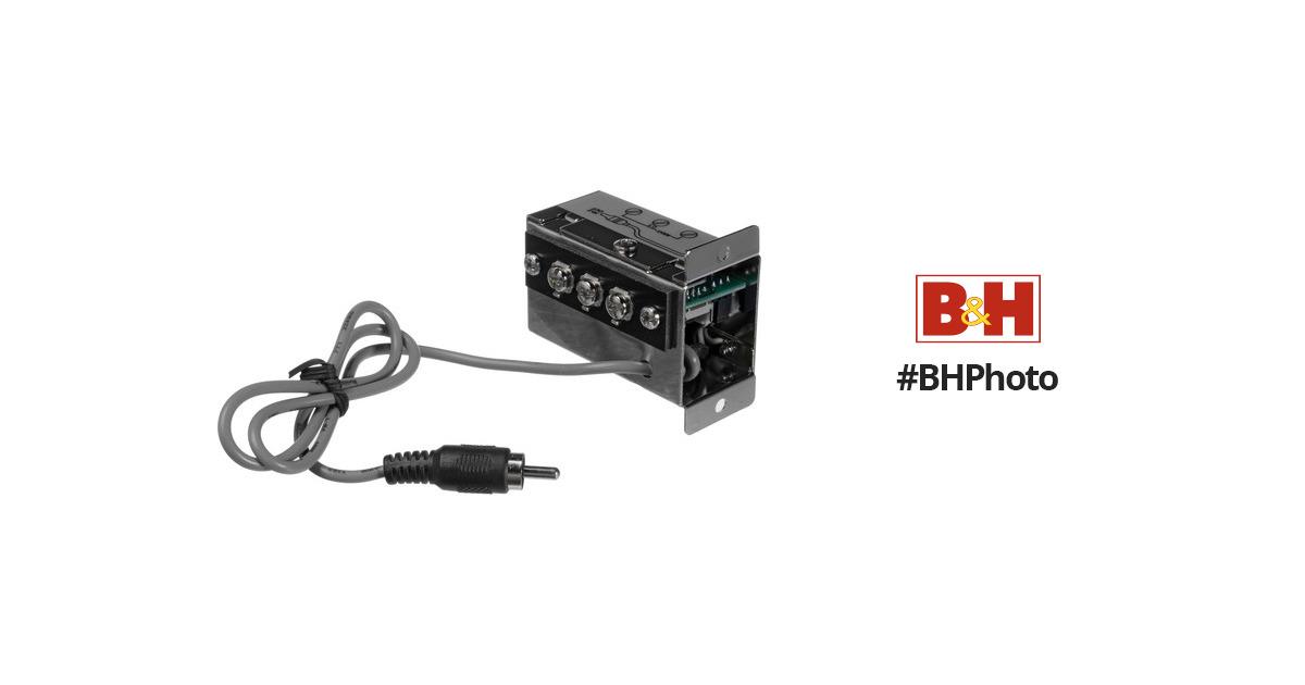 bogen communications wmt1as input  line transformer wmt1as b u0026h