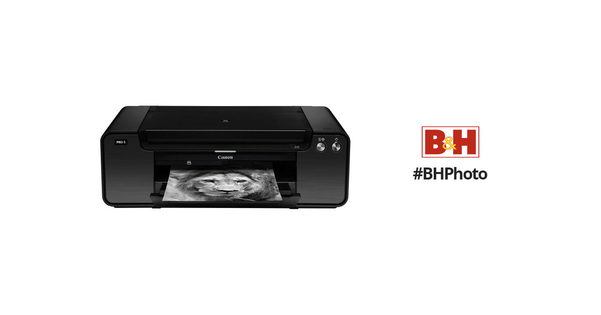 Canon Printer Drivers For Mac Os X