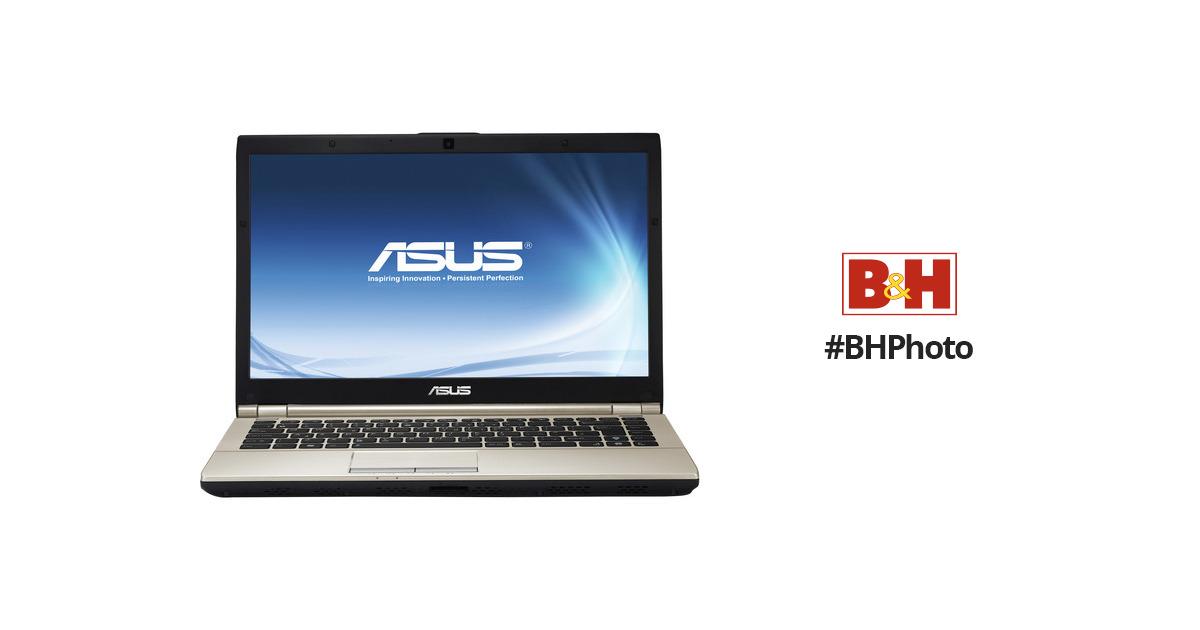Asus U46SV Notebook Bios Flash Drivers Windows 7