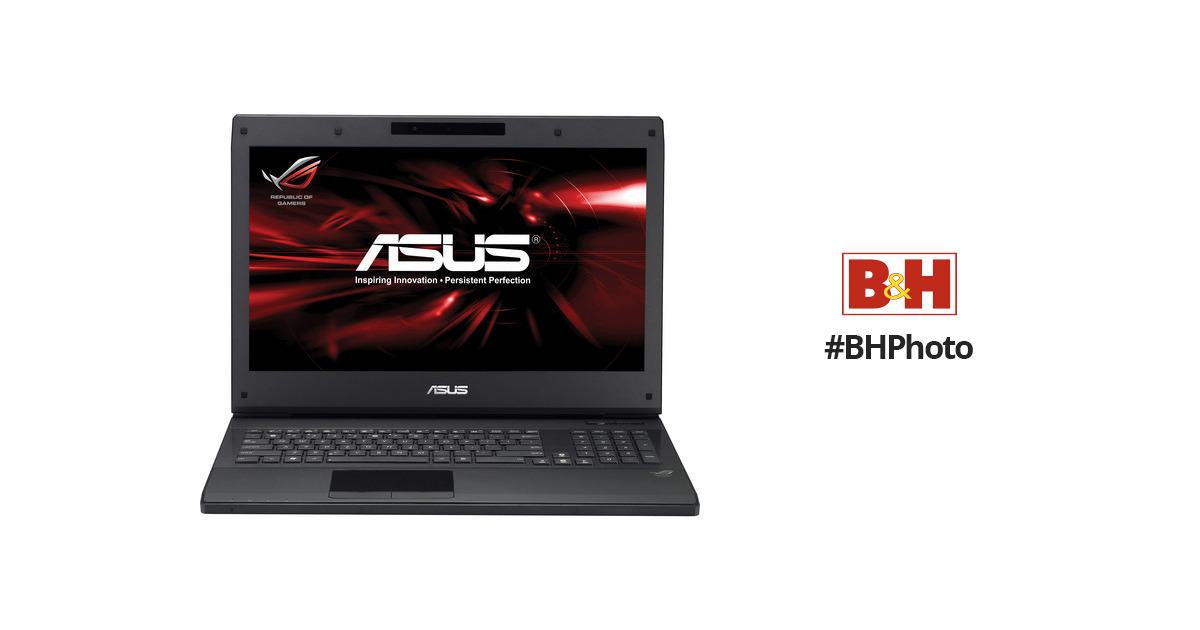 Driver for Asus X44HR Notebook Wireless Console3