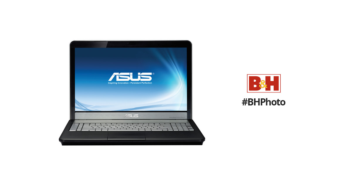 ASUS U24E NOTEBOOK WIRELESS CONSOLE3 WINDOWS 10 DRIVER DOWNLOAD