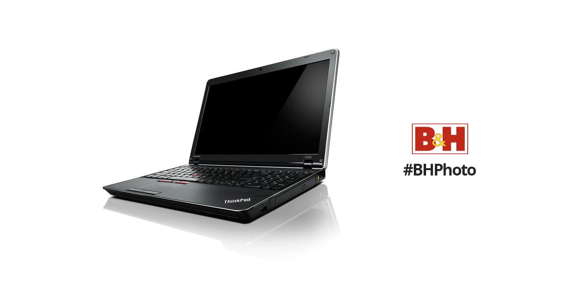 Lenovo ThinkPad Edge E525 1x1 WLAN Driver FREE