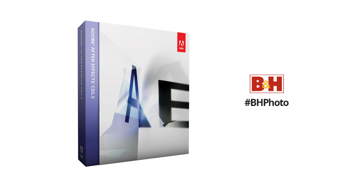 adobe after effects cs2 free download mac