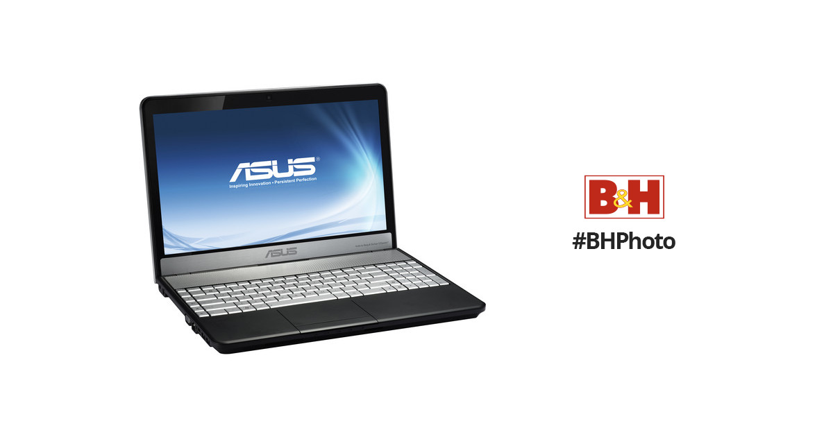 ASUS N55SL-DS71 DRIVER DOWNLOAD
