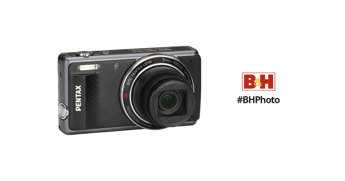 2 Pack Memory Cards Pentax Optio VS20 Digital Camera Memory Card 2 x 16GB Secure Digital High Capacity SDHC
