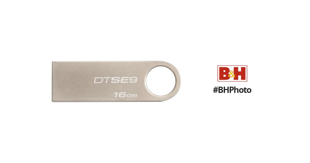 Dtse9 8gb driver download