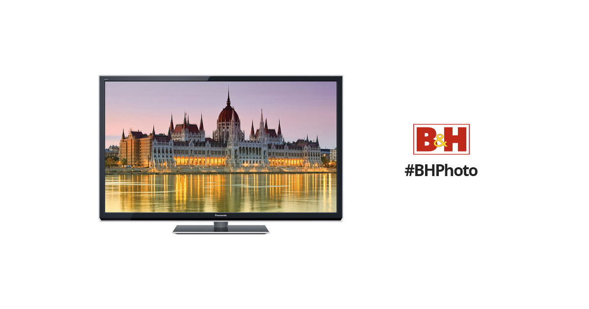 PANASONIC TC-P55ST50 SMART TV DRIVER FOR WINDOWS DOWNLOAD