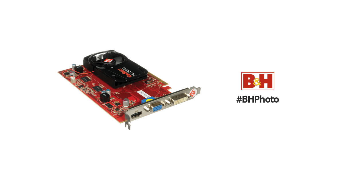 DIAMOND 6570PE32G AMD Graphics Windows 8 X64 Driver Download