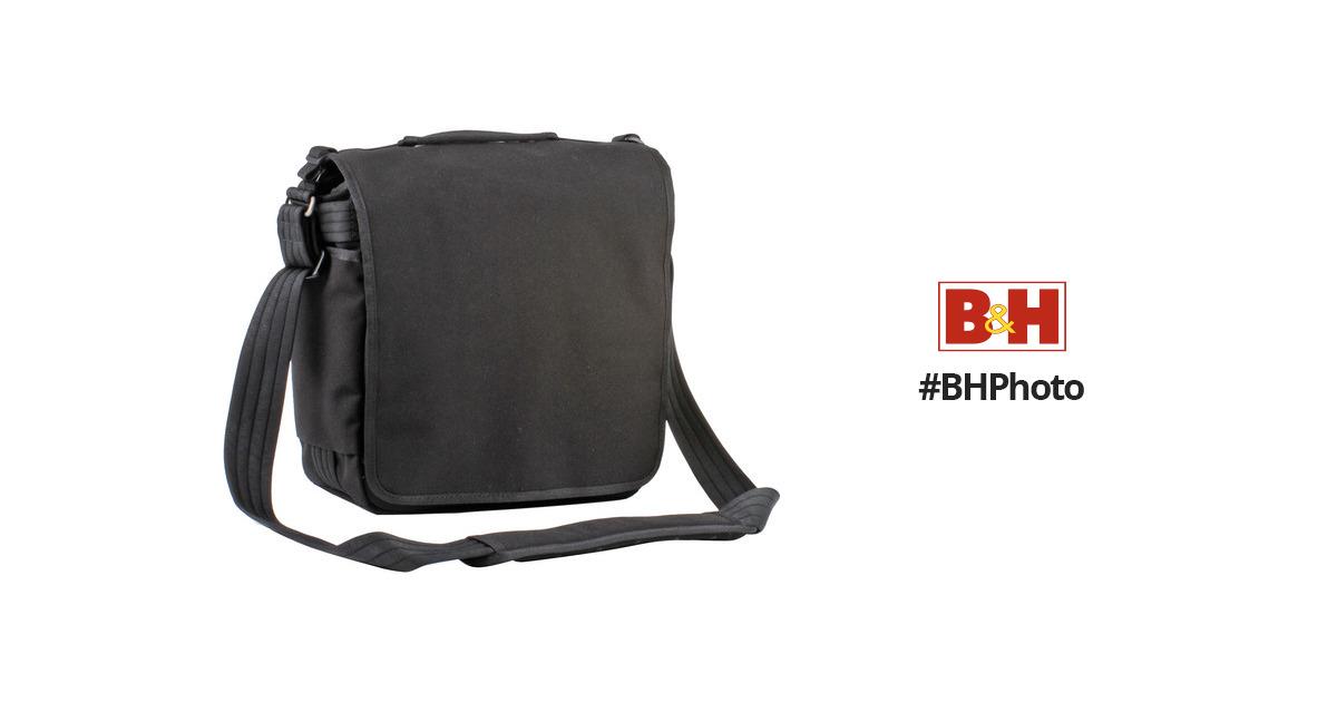 6d44f5d9fabf Think Tank Photo Retrospective 20 Shoulder Bag (Black) 710762