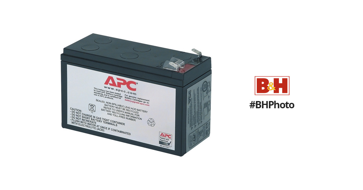 how to read date code on apc rbc17 battery