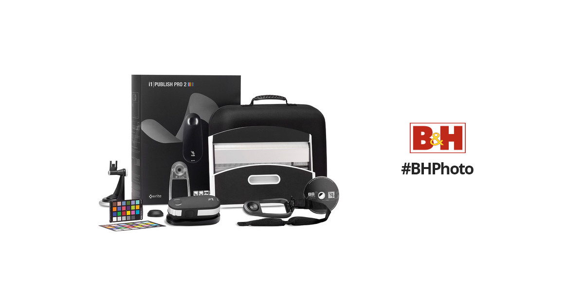 i1 Publish Pro 2   VDP Digital Imaging - VDP Digital Imaging
