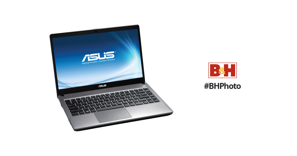ASUS U47VC NVIDIA GRAPHICS DRIVER WINDOWS 7 (2019)