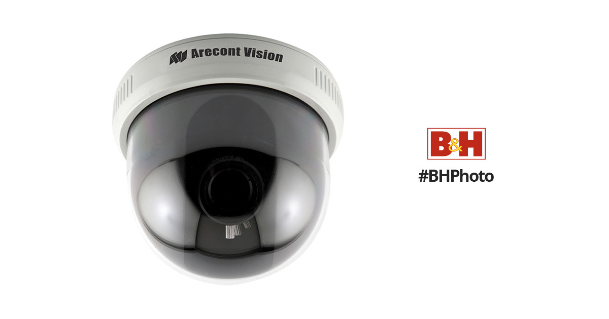 ARECONT VISION D4S-AV1115DN-3312 IP CAMERA DRIVERS DOWNLOAD FREE