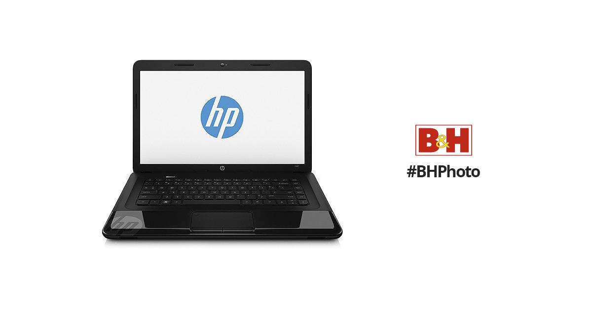 HP 2000-2a10NR AMD HD Display Download Driver