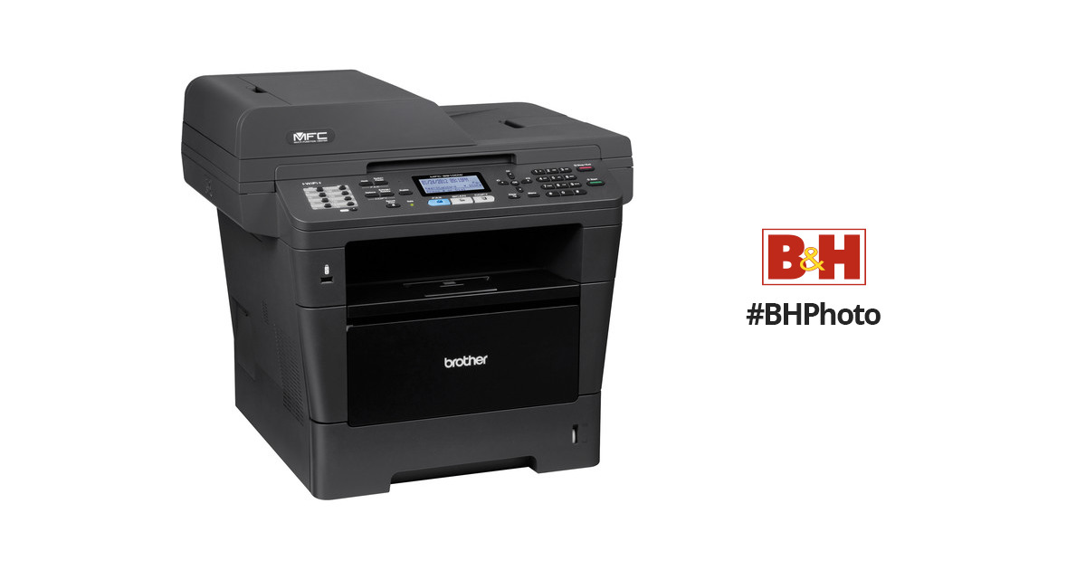 BROTHER DCP-163C XML PAPER SPECIFICATION PRINTER WINDOWS 8.1 DRIVER DOWNLOAD