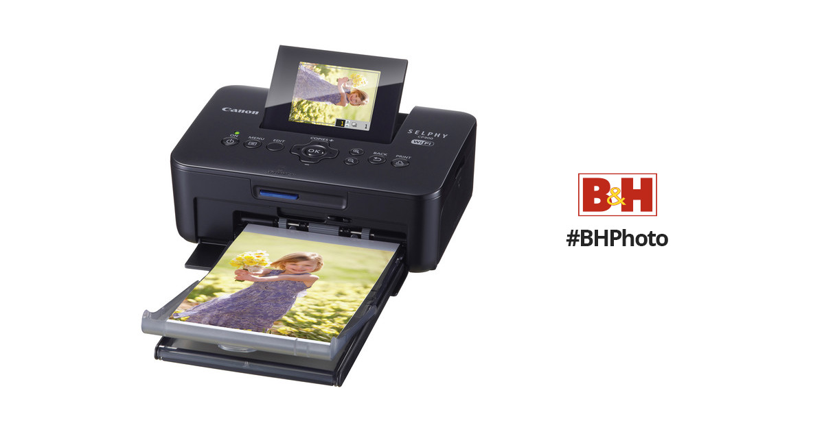 CANON SELPHY CP800 MAC LION DRIVER PC