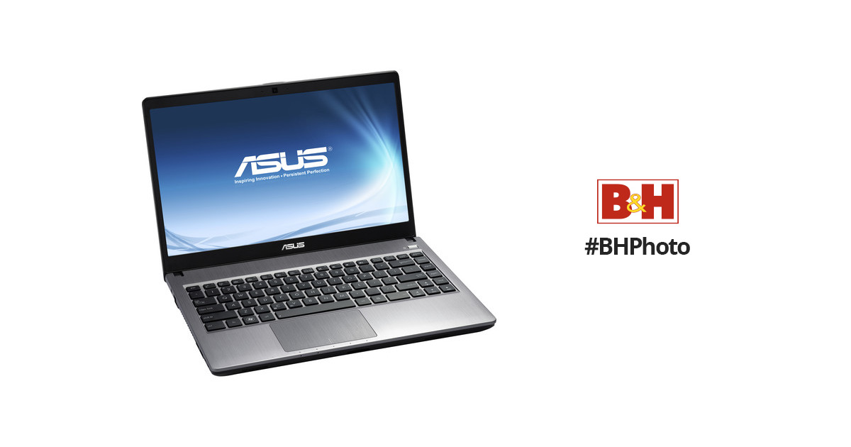 ASUS U47A WIRELESS DISPLAY DRIVERS FOR WINDOWS