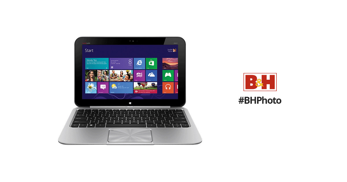 HP ENVY X2 11-G010NR BROADCOM WLAN DRIVERS FOR PC