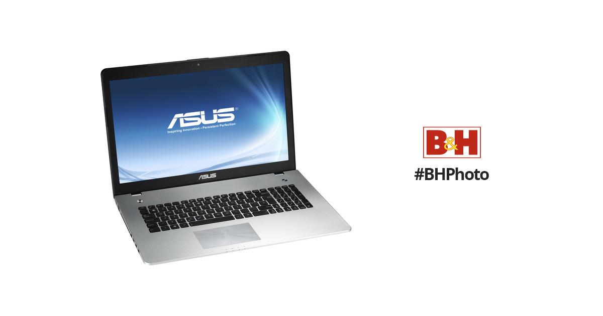 Asus N76VJ Intel Bluetooth Treiber Windows 10