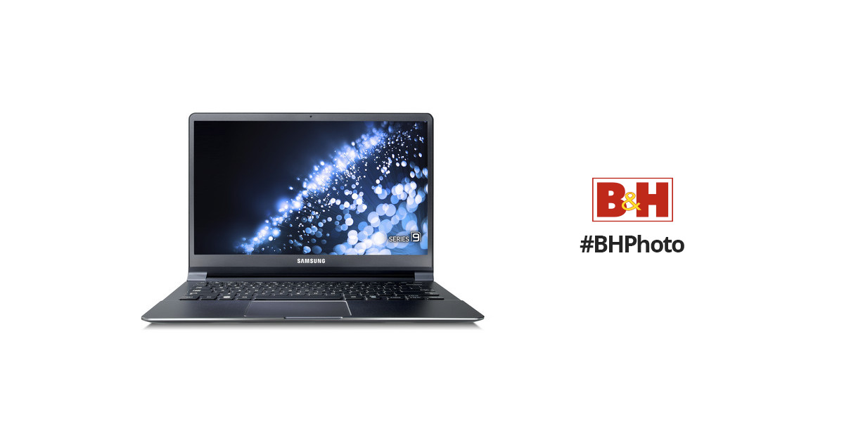 Samsung NP900X3C-A05US Intel Bluetooth Mac