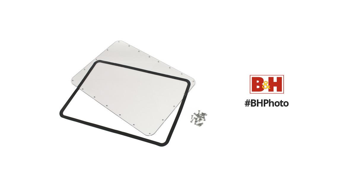 nanuk waterproof panel kit for 925 case 925