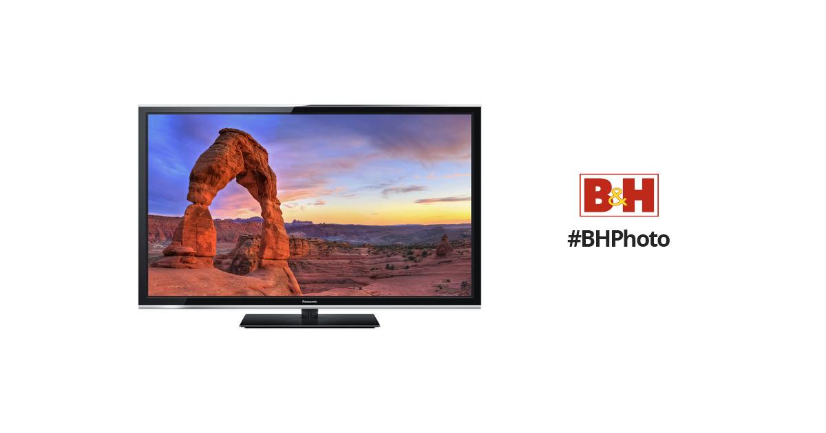 TV TÉLÉCHARGER 4.0.9 GRATUIT MAX