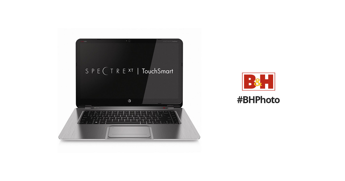 HP SPECTRE XT 15-4010NR INTEL BLUETOOTH DRIVERS FOR WINDOWS MAC